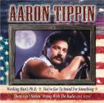 Aaron Tippin: All American Country