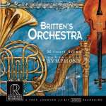 Benjamin Britten: The Young Persons Guide to the Orchestra (12)