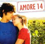 Amore 14 Musische