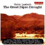 Great Dipso Drought
