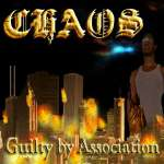 Chaos: Guilty By Association