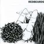 Redbeards Ep