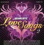 Absolute Love Songs 2