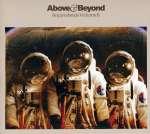Above & Beyond: Anjunabeats Vol. 8 (1)