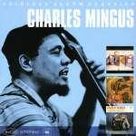 Charles Mingus: Original Album Classics