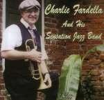 Charlie Fardella & His Sensati