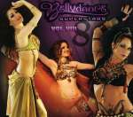 Bellydance Superstars Vol. 8