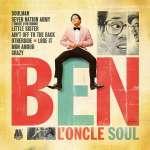 Ben l'Oncle Soul (Benjamin Duterde): Ben L'Oncle Soul (1)