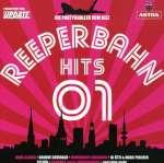 Reeperbahn Hits 01