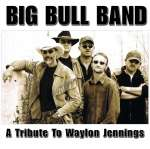 A Tribute To Waylon Jennings