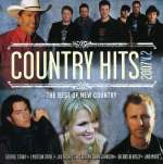 Country Hits 2007 V. 2