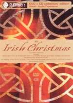 An Irish Christmas (CD + DVD)