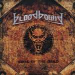 Bloodbound: Book Of The Dead