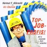 Top-Job-Profis