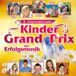 3. Int. Kinder Grand Prix