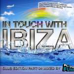 In Touch With Ibiza: Club Edit