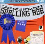 (The 25th Annual Putnam County