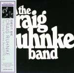Craig Ruhnke Band