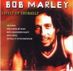 Bob Marley: Lively Up Yourself