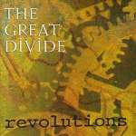 Great Divide: Revolutions