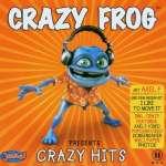 Crazy Hits (Box)