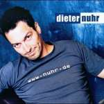Dieter Nuhr: www. nuhr. de Vol. 1