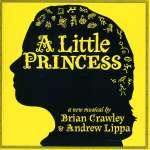 Andrew Lippa: Little Princess