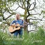 Covenant Of Grace