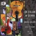 An Italian in Vienna - Duos von Mauro Giuliani