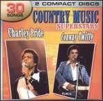 Country Music Superstars