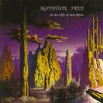 At The Cliffs Of River Rhine: Live in Köln 1974