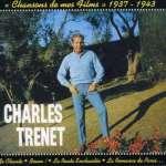 Charles Trenet: Chansons De Films