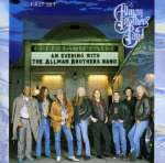 An Evening With Allman Brothers 1st Set