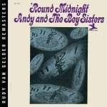 'Round Midnight (Rudy Van Gelder Remaster)