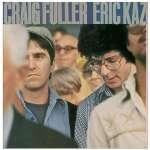 Craig Fuller-Eric Kaz(Ltd. Papersl.)