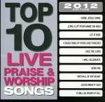 Top 10 Live Praise & Worship 2