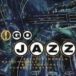 ! Go Jazz