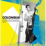 Colombia! The Golden Ag