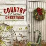 Country Piano Christmas