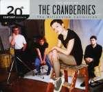 Cranberries: 20th Century Masters: Millennium...