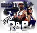 100 Percent R& B