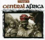 A Voyage To Central Afric