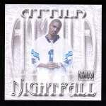 Attila: Nightfall