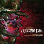 Charles Dickens' A Christmas C