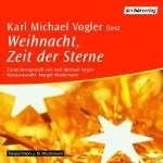 Karl Michael Vogler: Weihnacht, Zeit der Sterne