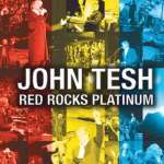 Red Rocks Platinum