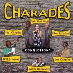 Charades: Connections