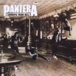 Cowboys From Hell (Expanded Edition)