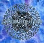 Amorphis: Elegy (3)
