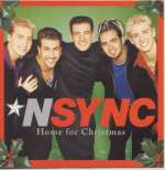 *NSYNC: Home For Christmas (2)